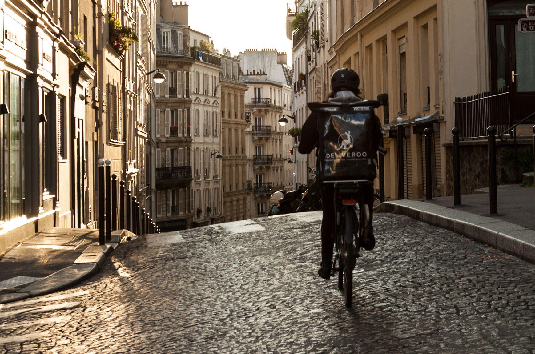 Paris2016PaoloPhoto-8911.jpg