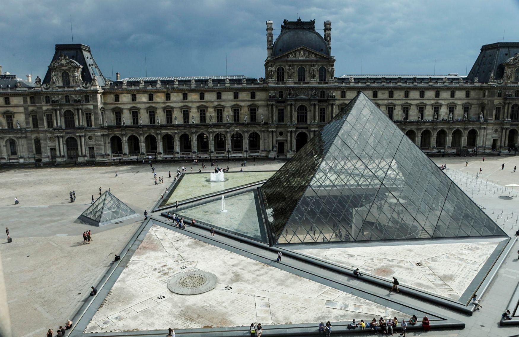 Paris2016PaoloPhoto-9458.jpg