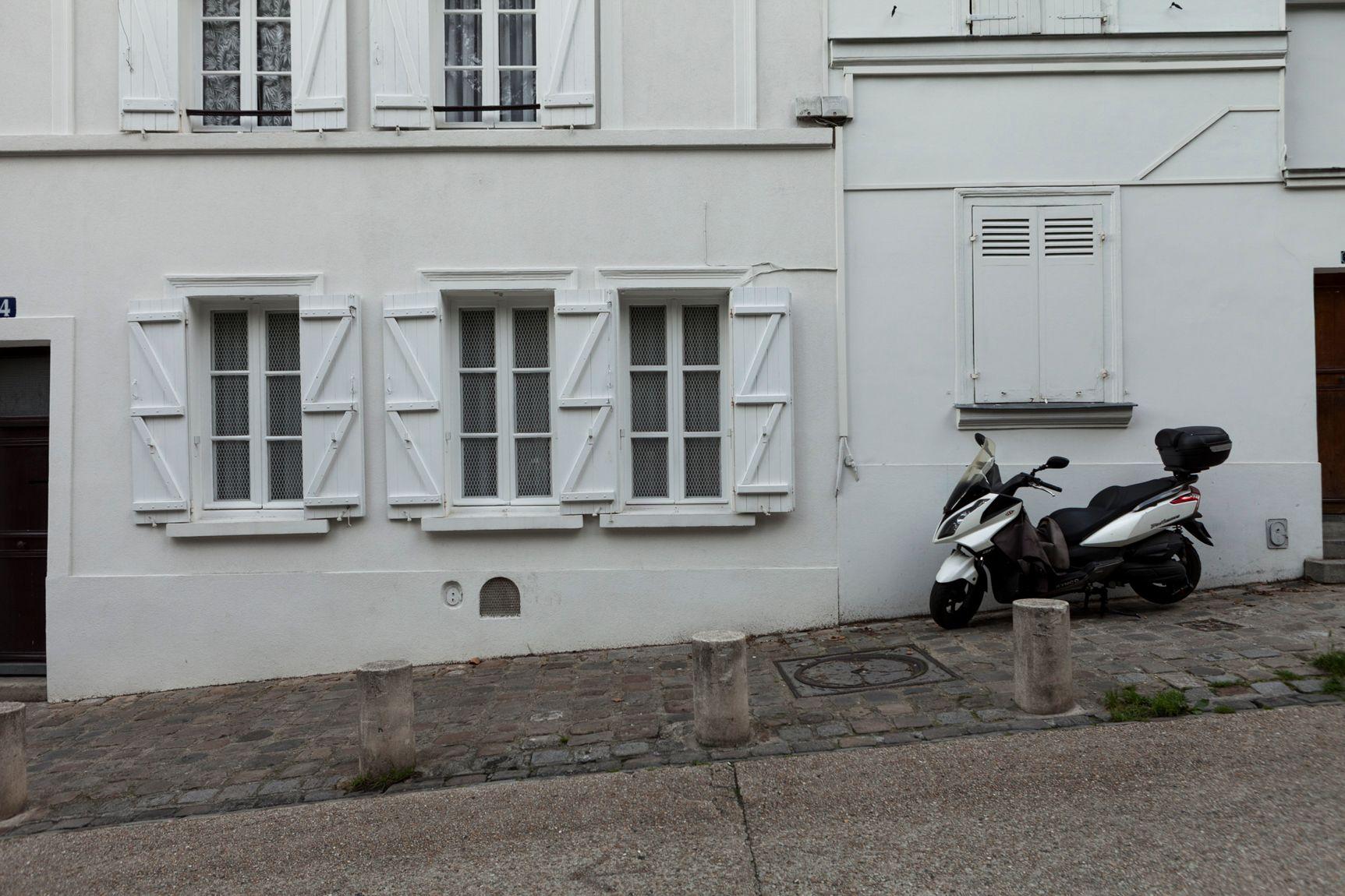 Paris2016PaoloPhoto-8849.jpg