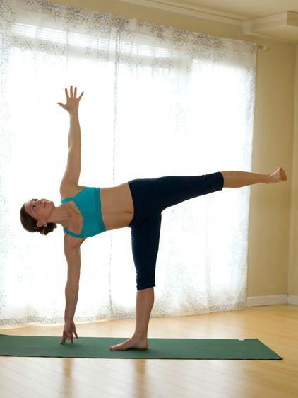 1sara_yoga_4516177.jpg