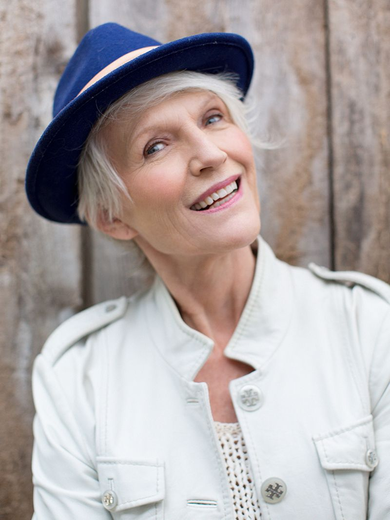 1mayemusk_x6a9150_edit_web.jpg
