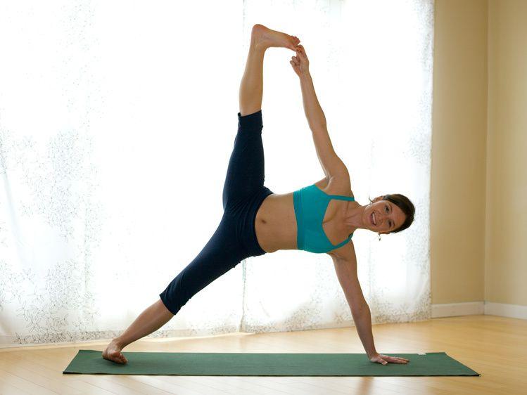 1sara_yoga_4516141.jpg