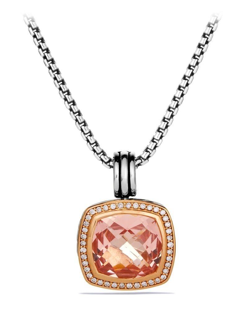 1scalerjewelry_33423.jpg