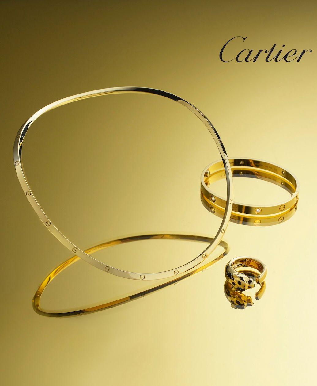 CARTIER-LEVE-GOLD.jpg