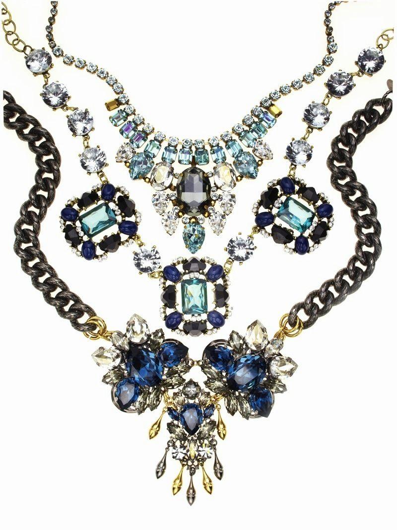 1scalerjewelry_009.jpg