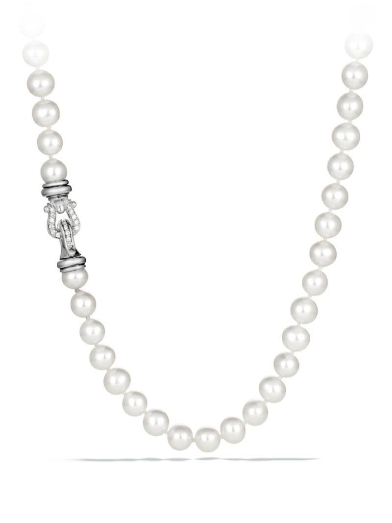 1scalerjewelry_09098.jpg