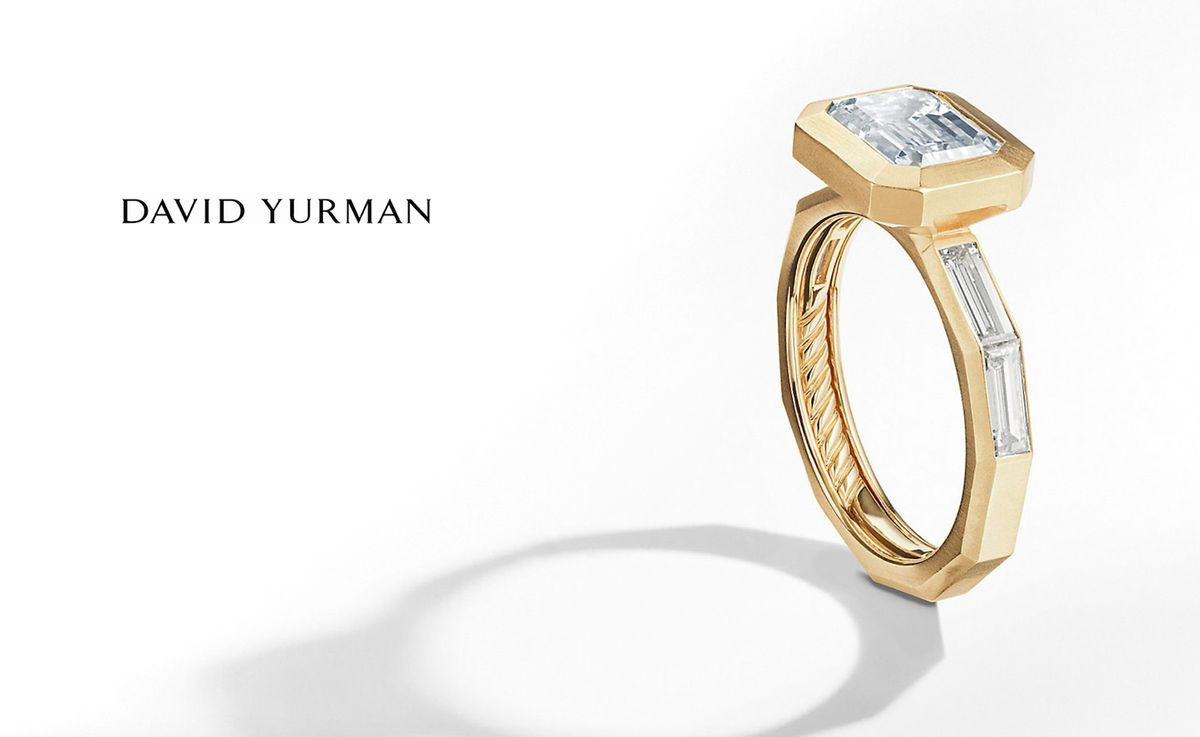 NEWSCVALER_YURMAN-03.jpg