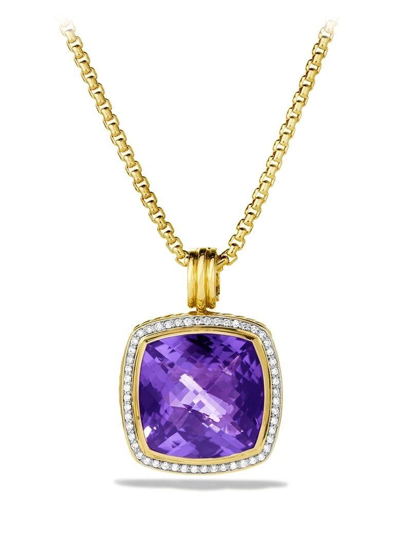 1scalerjewelry_22343.jpg