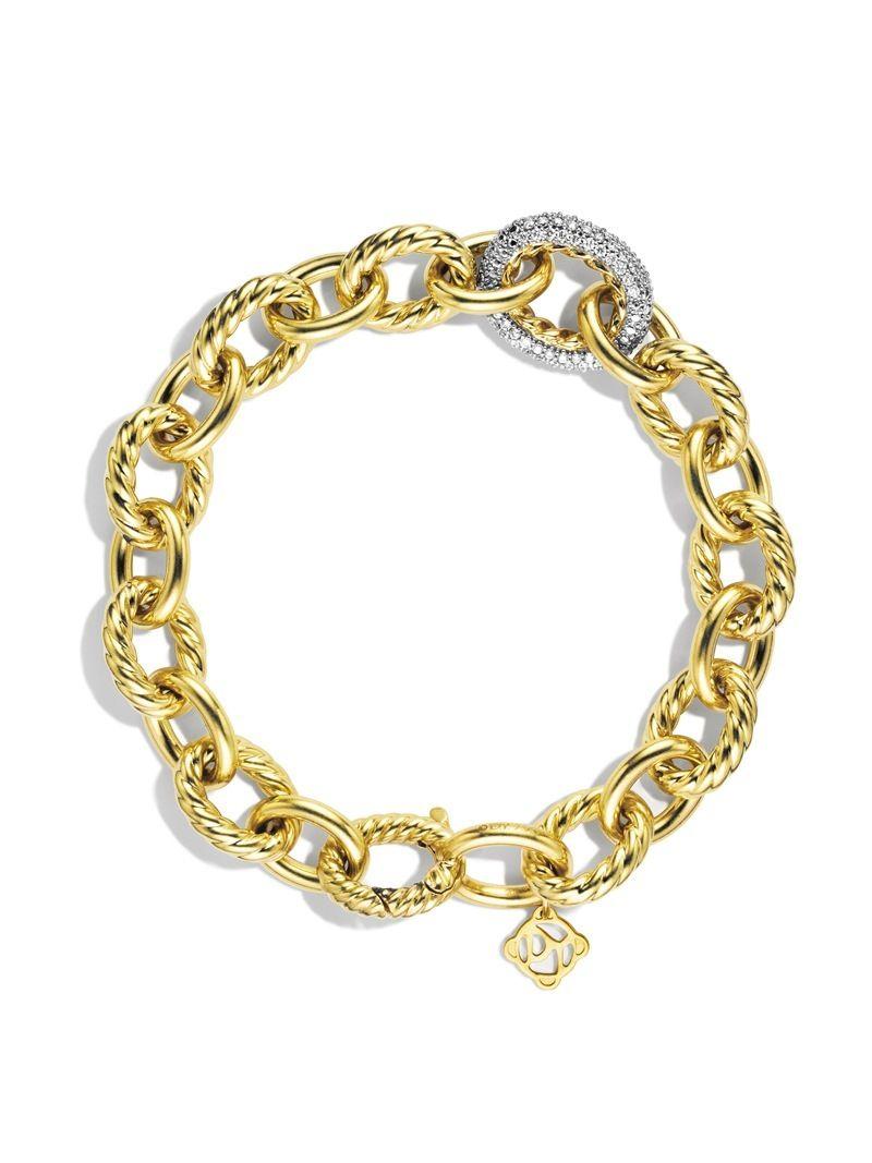 1scalerjewelry_887876.jpg