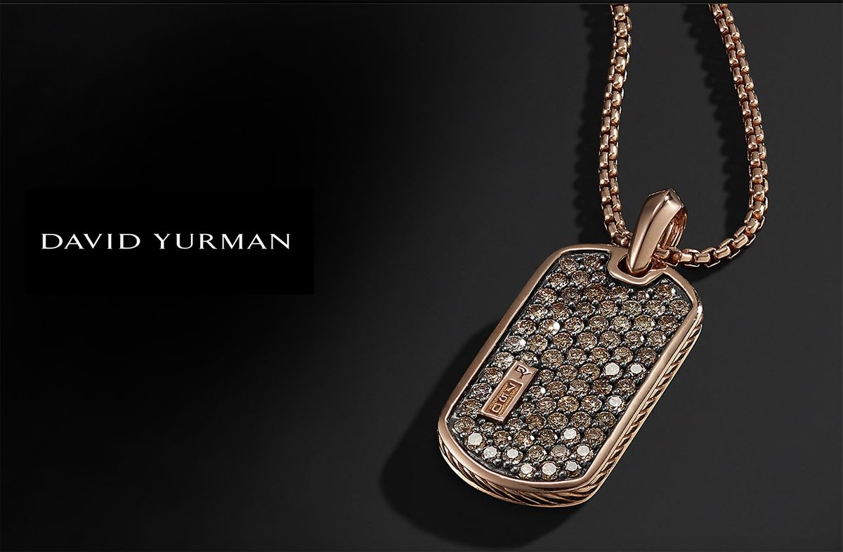 NEW_YURMAN-layers-04.jpg