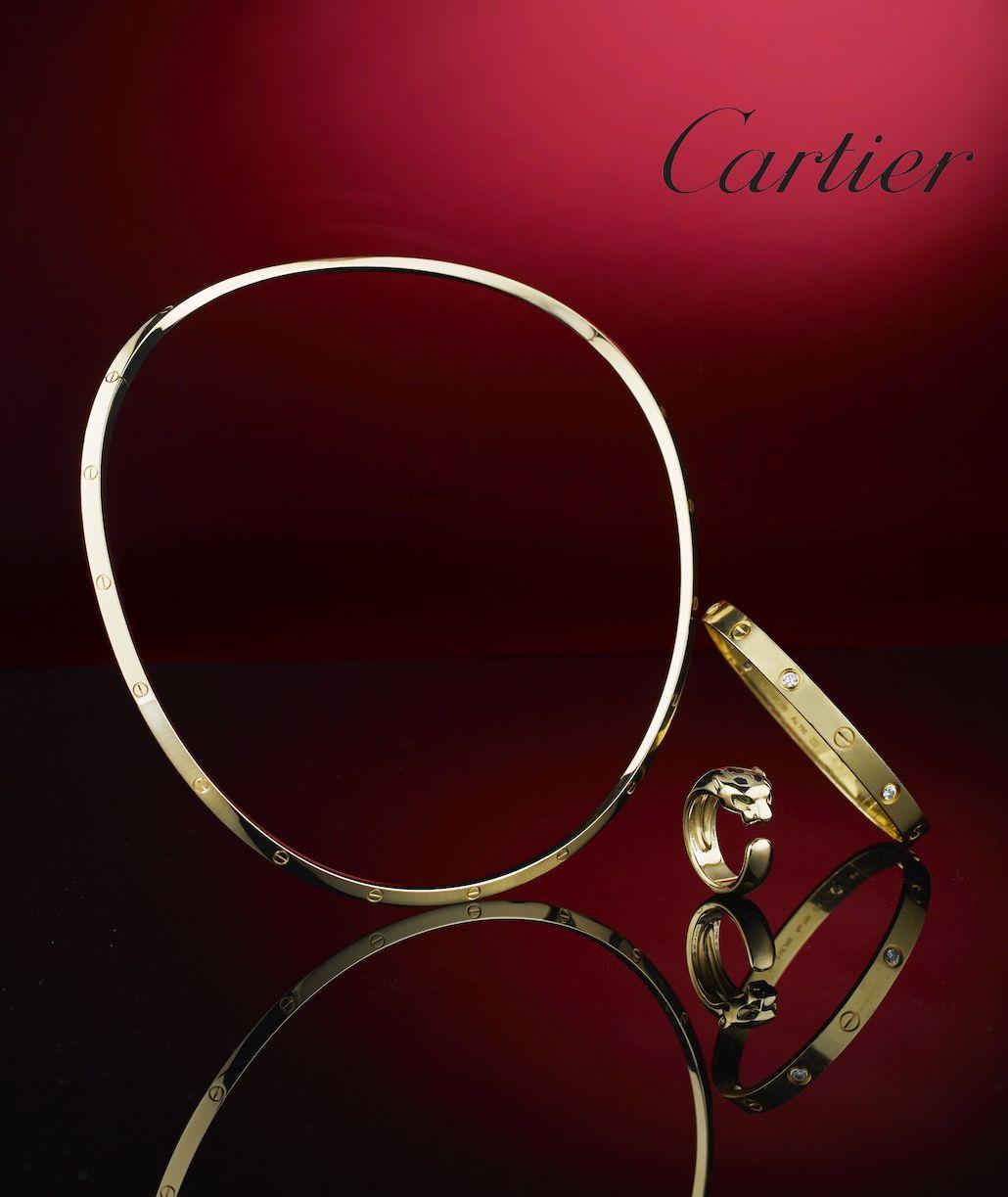 CARTIER-LEVE.jpg