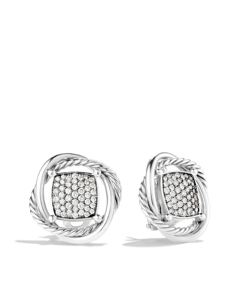 1scalerjewelry_888.jpg