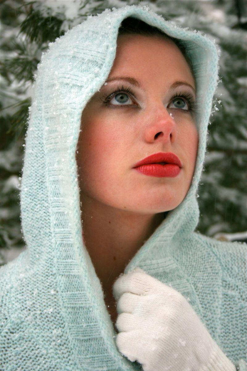 1kelly_winter_10