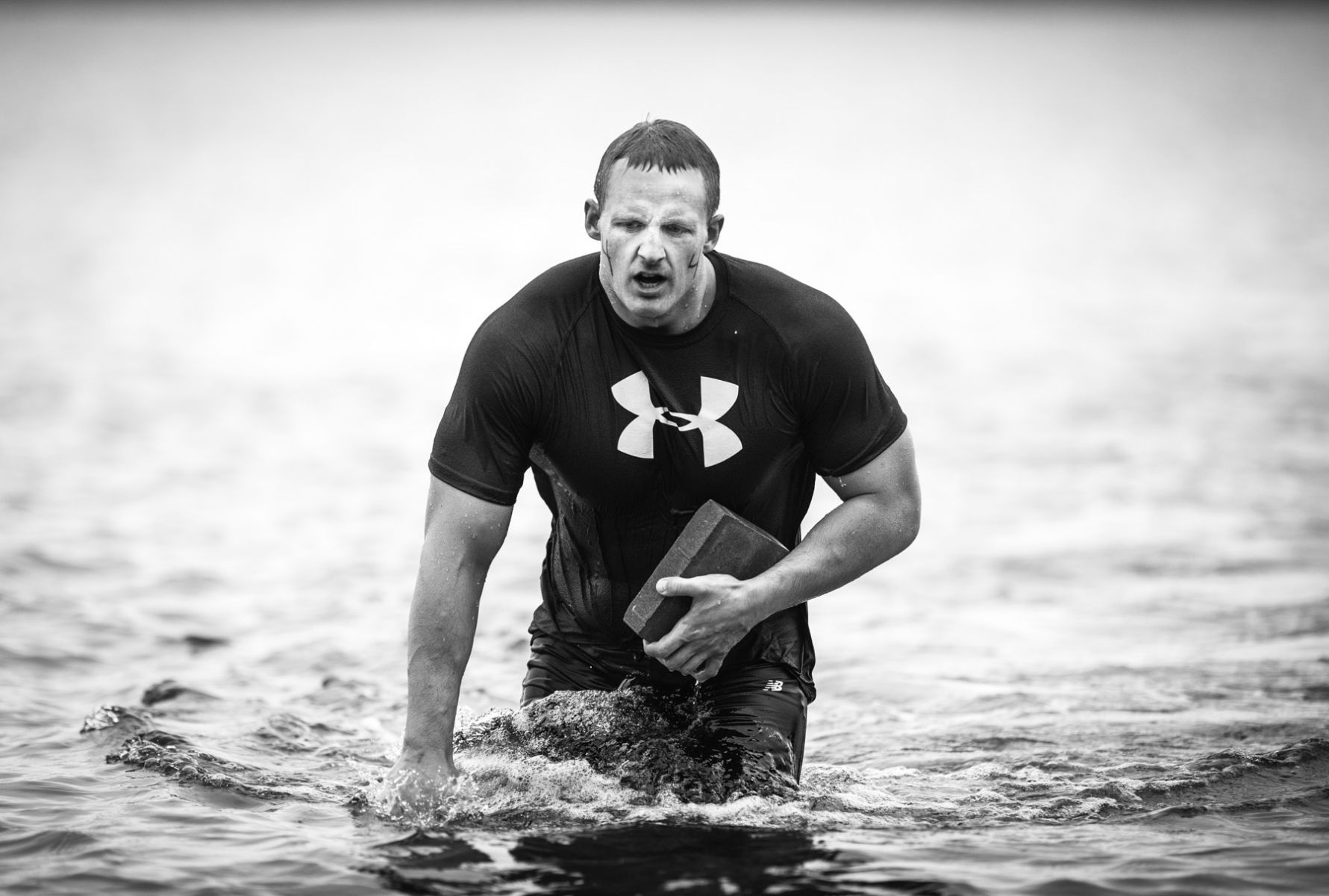 1j__rgen_spedsbjerg_ebbesen_photography_extrem_endurance_udholdenhed_hell_run_man_power_sport_adventure_mind_kraft_vand_hav_ocean_under_armour_6