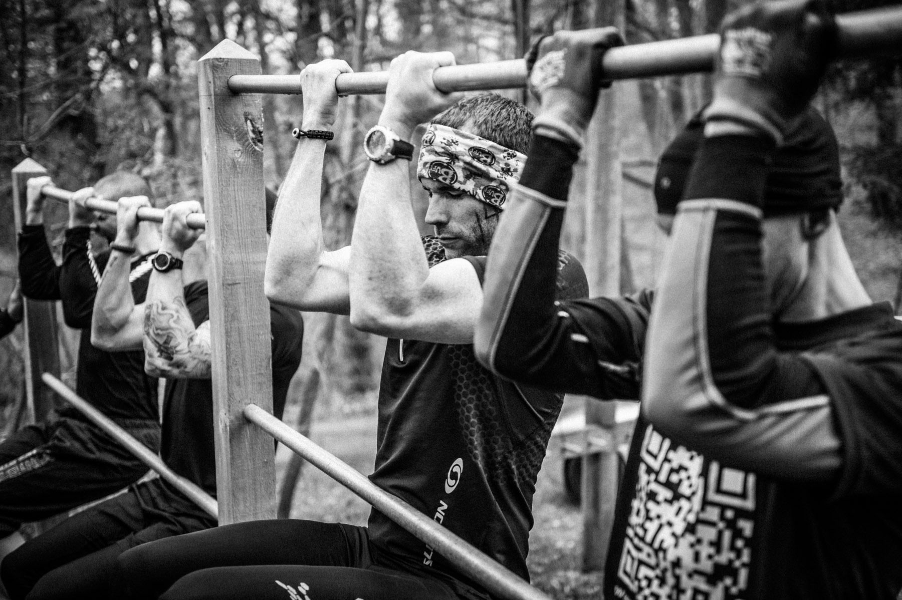 1j__rgen_spedsbjerg_ebbesen_photography_extrem_endurance_udholdenhed_hell_run_man_power_sport_adventure_mind_muscle_muskler_9