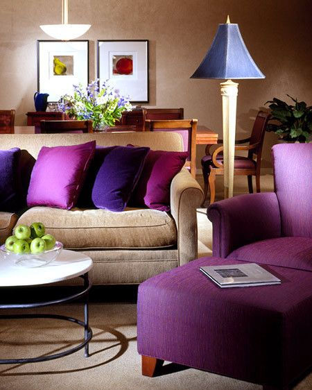 1r20100125_sheraton_suite