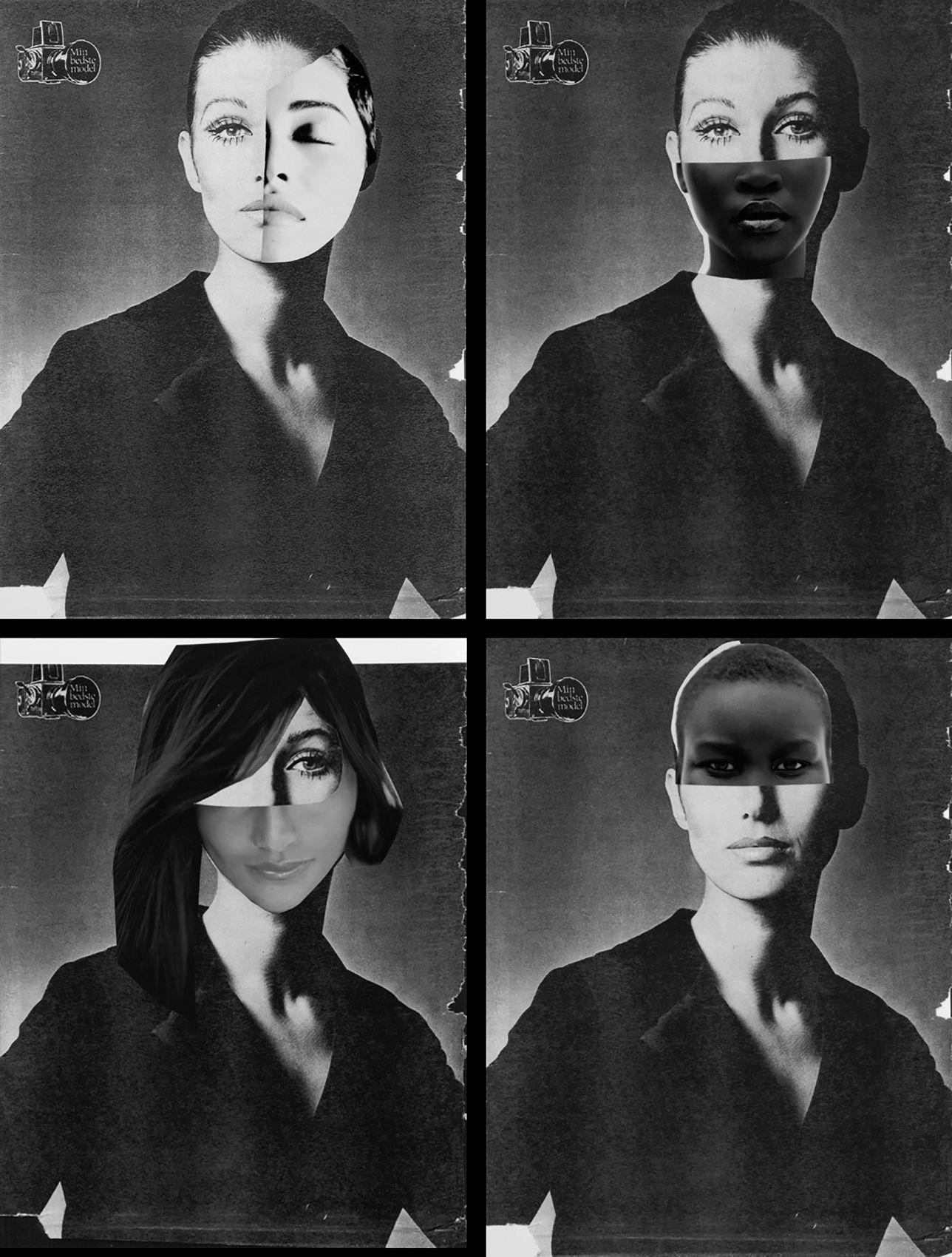 Collage_Combo2_x.jpg