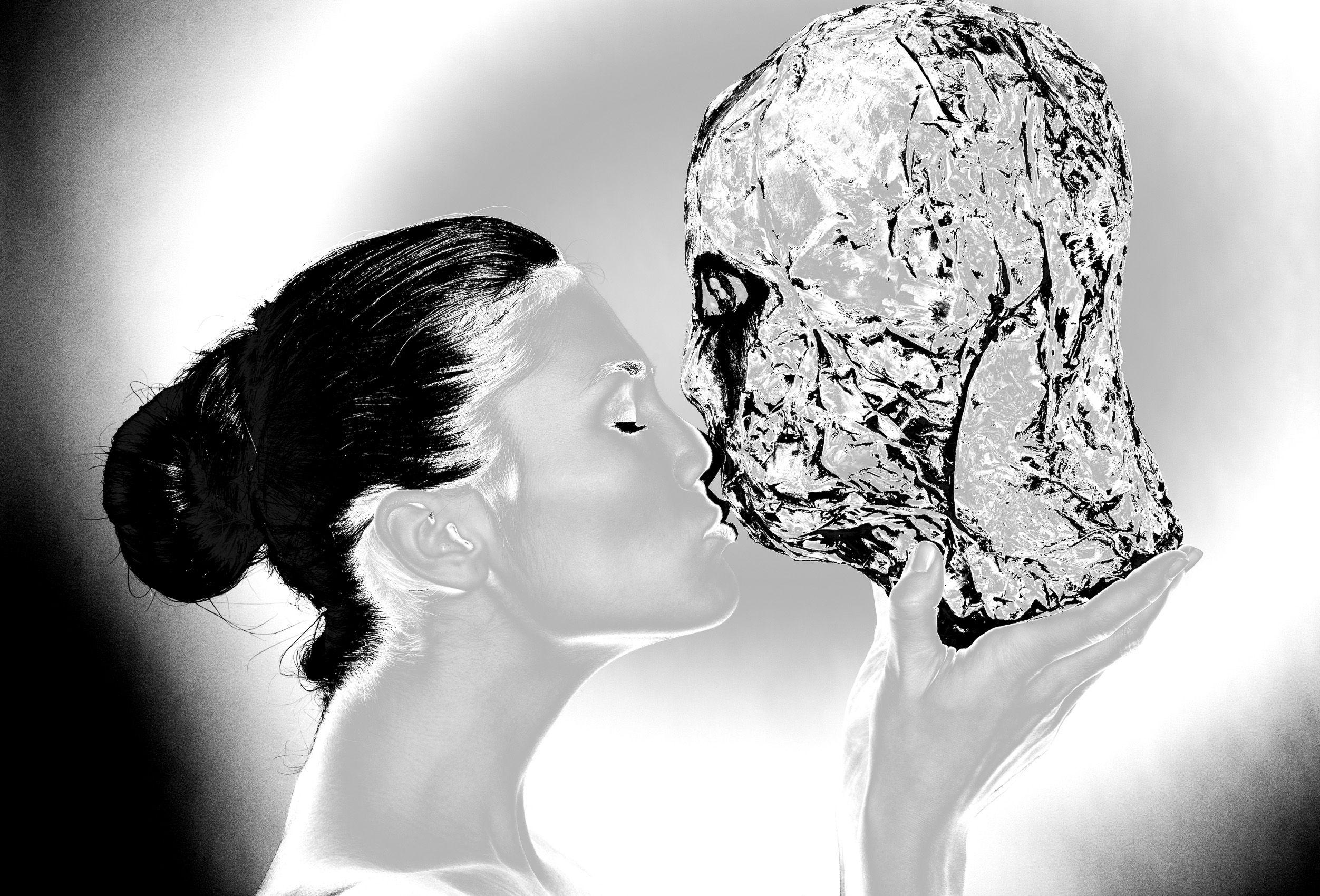 metal_human_08.jpg