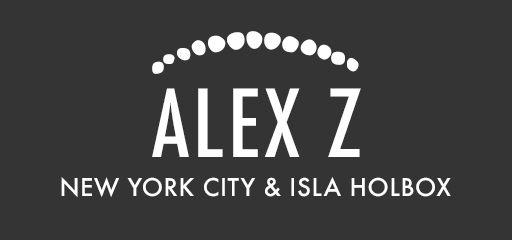 Alex Z