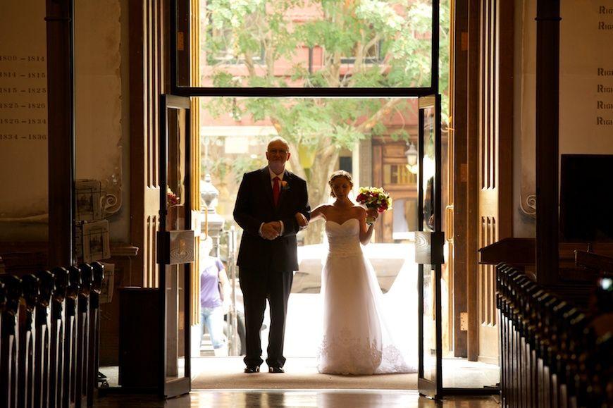 Amy and Eric, Royal Princess Yacht wedding, NYC