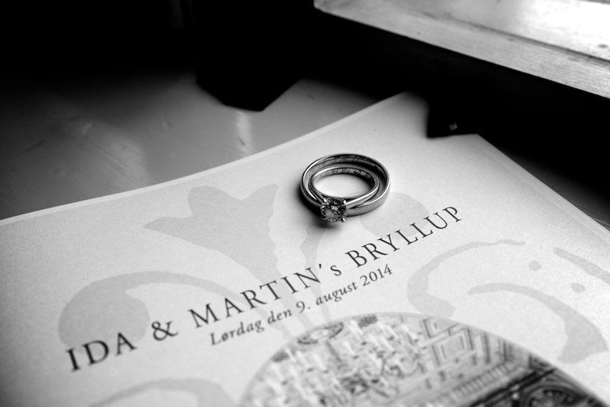 10003_roskilde_wedding____alexz.jpg