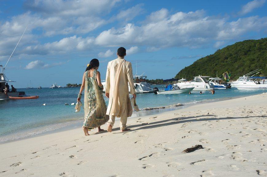 1001_El_Conquistador_Resort_wedding_photos____AlexZ.jpg