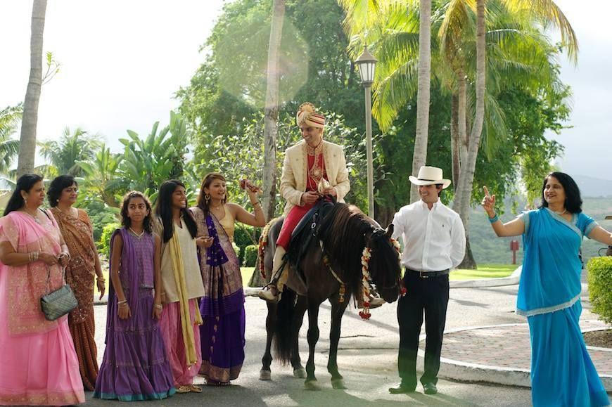 1005_El_Conquistador_Resort_wedding_photos____AlexZ.jpg