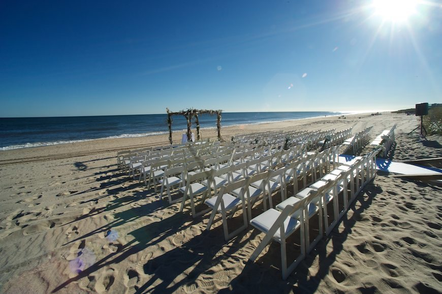 Suzanne and Shawn, Bridgehampton Tennis and Surf Club, New York, Alex Z Photography