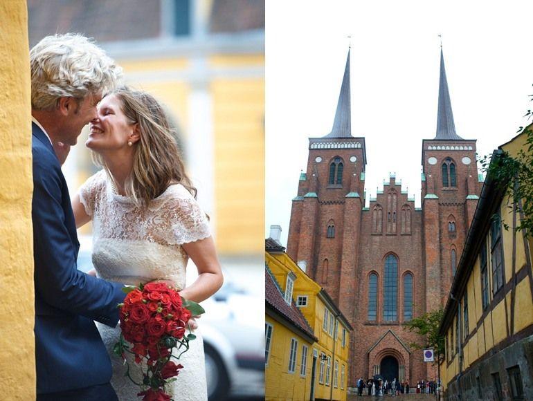 10001_roskilde_wedding____alexz.jpg