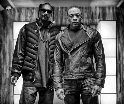 Dre-Snoop-24X20-Edit.jpg
