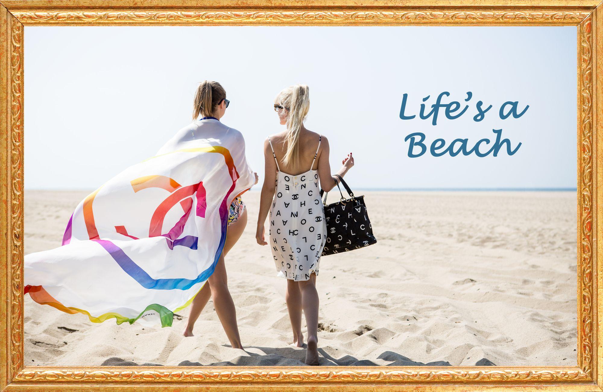 Life's a beach.jpg