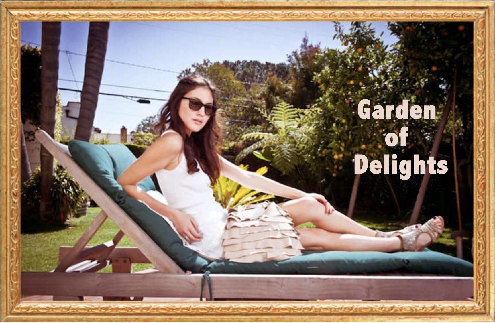 Garden of Delights.jpg