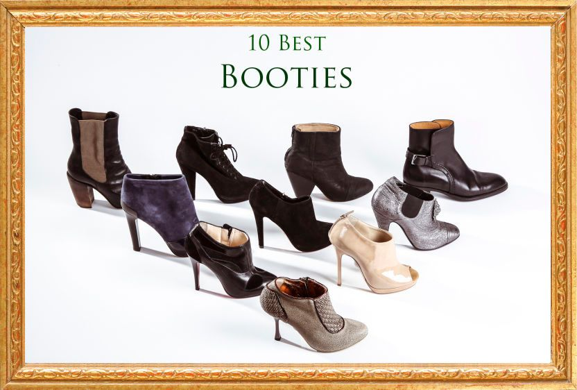 1gold_bootst