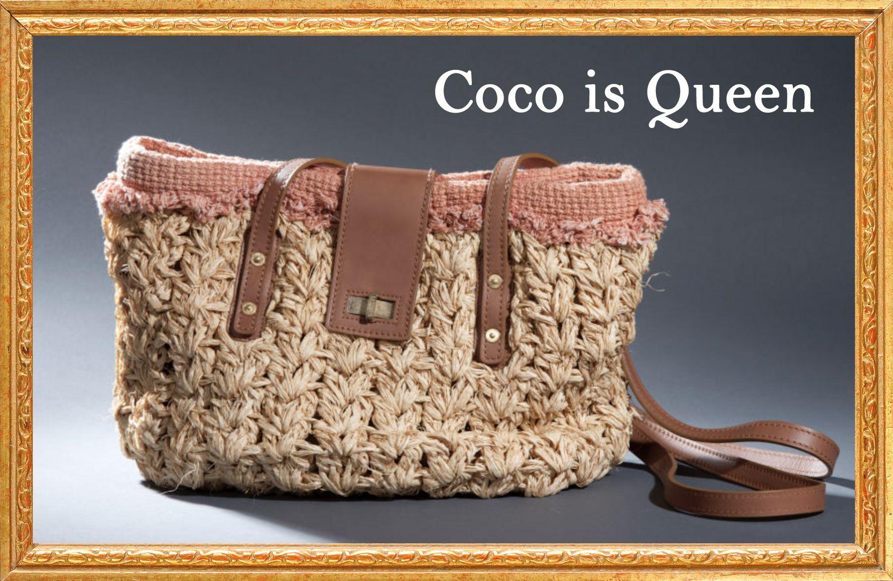 Coco is Queen.jpg