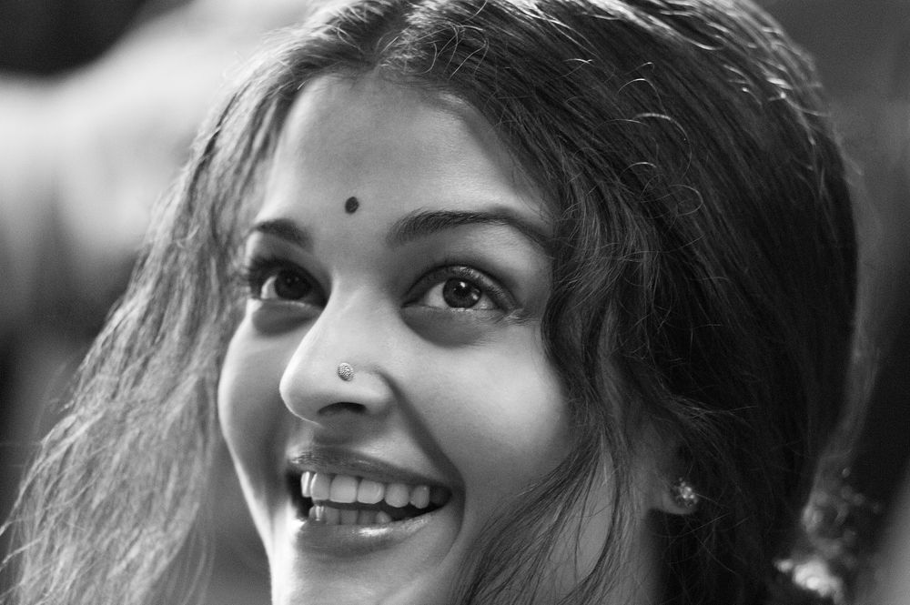 Aishwarya Rai Bachchan_4.JPG
