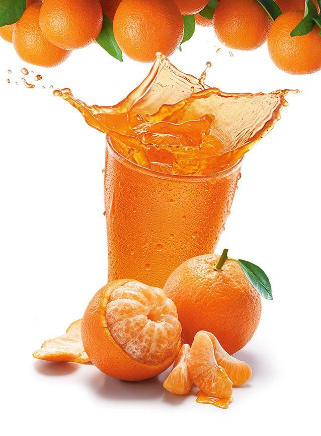orange_lyt_r1.jpg