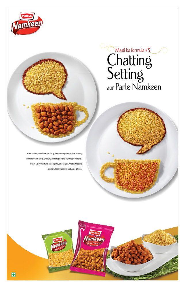 Namkeen-Chatting-Setting-Ad_Eng.JPG