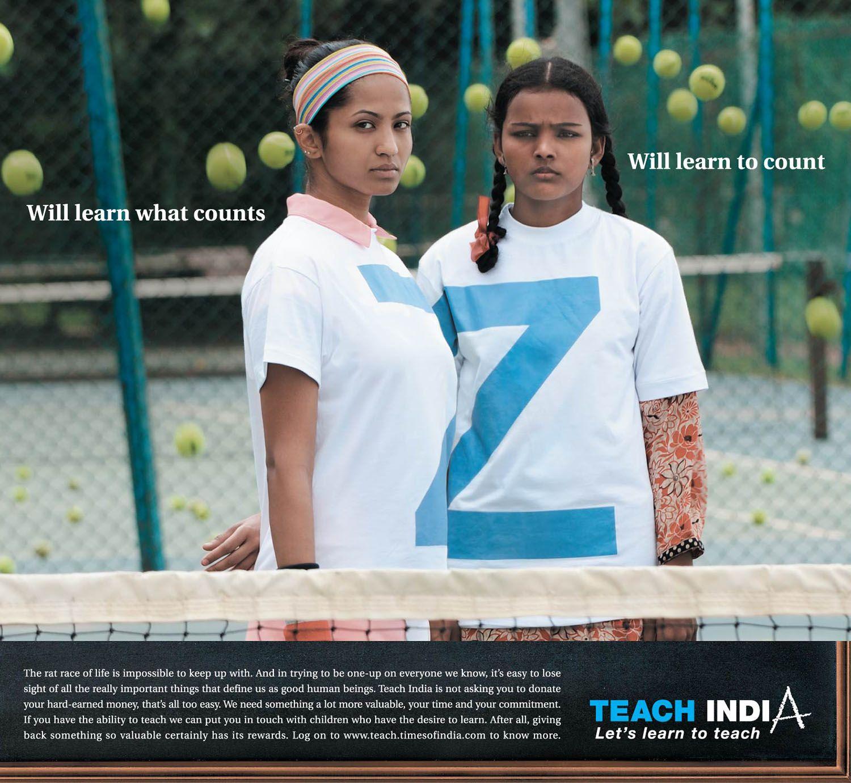 27x25 Tenis.jpg