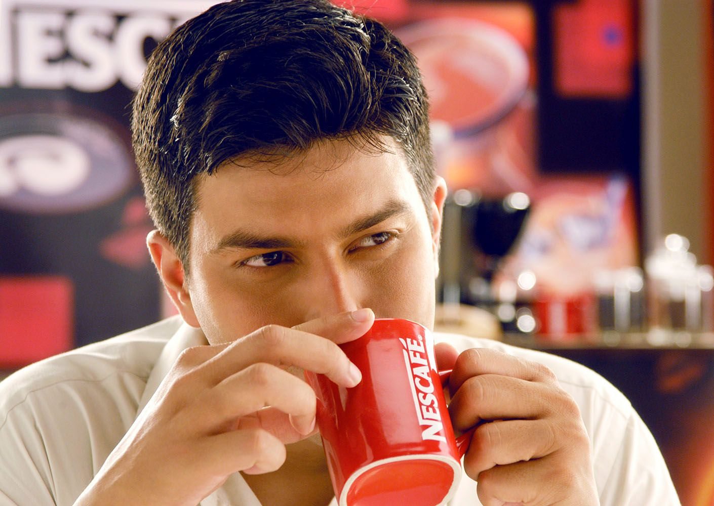 Nescafe2a 2Y.jpg