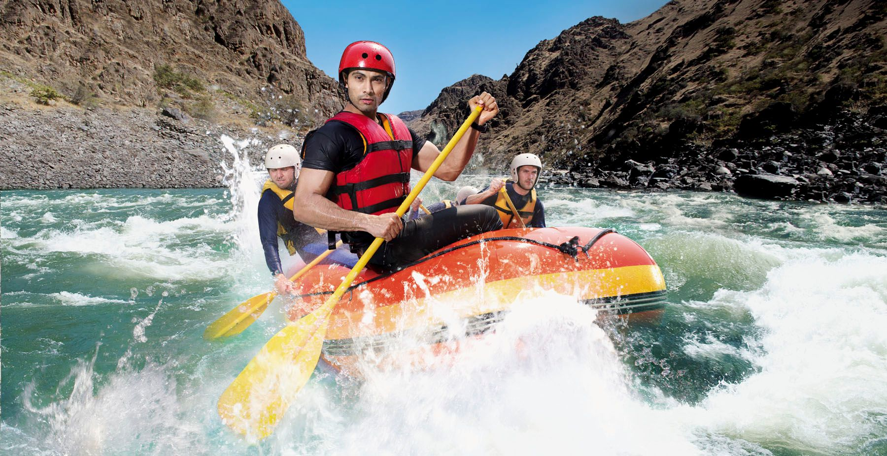 RAFTING AD F final for web.jpg