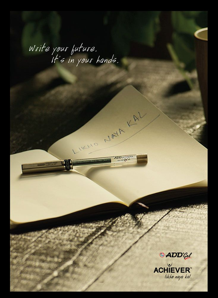 pen-ad.jpg