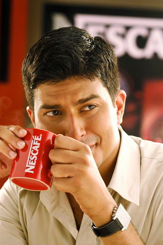 Nescafe1aY.jpg