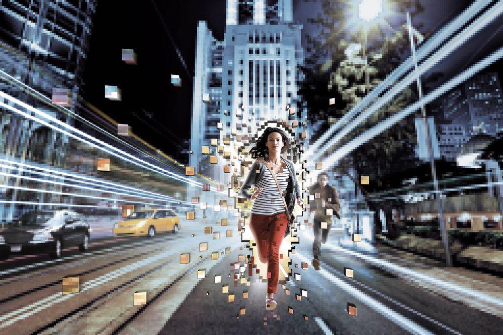 City Speed 55 Girl.jpg