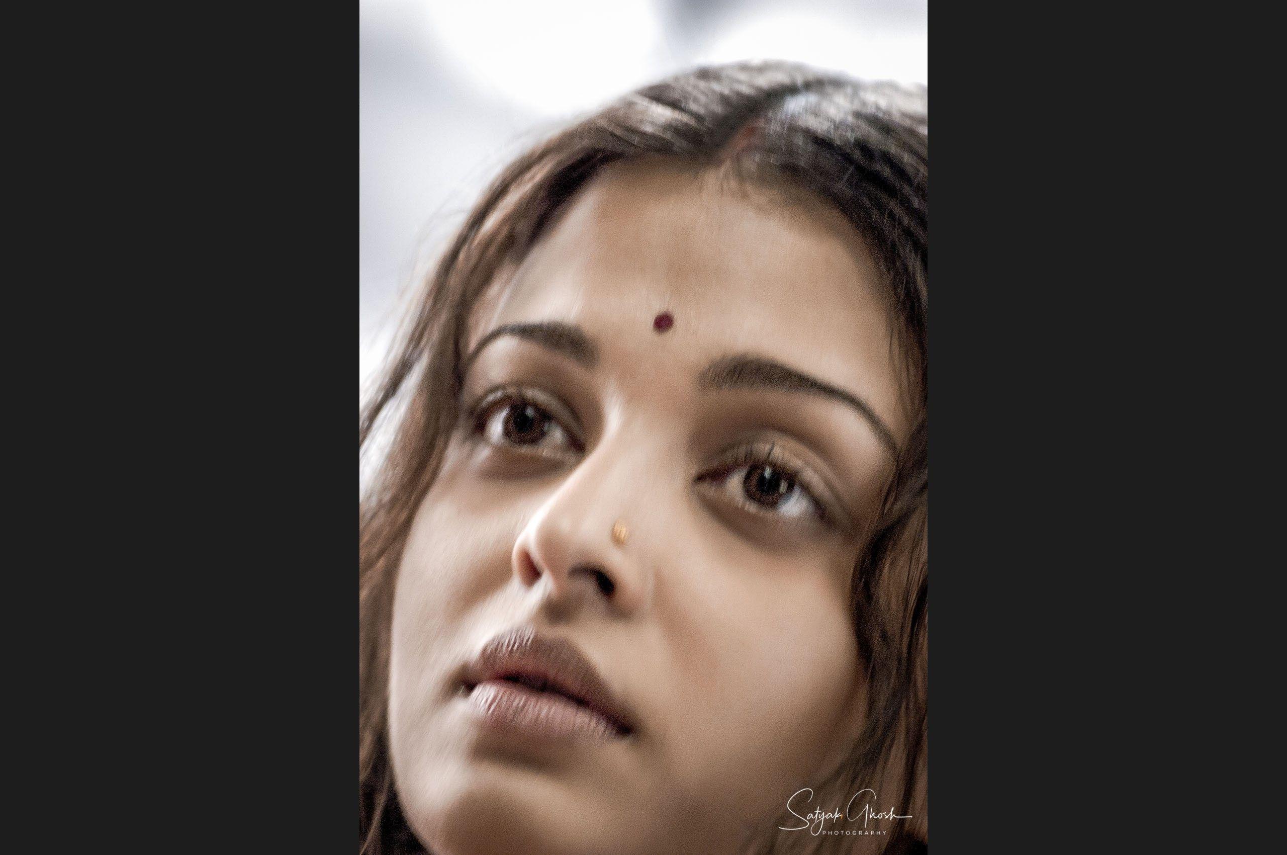 Aishwarya Rai Bachchan_3.JPG