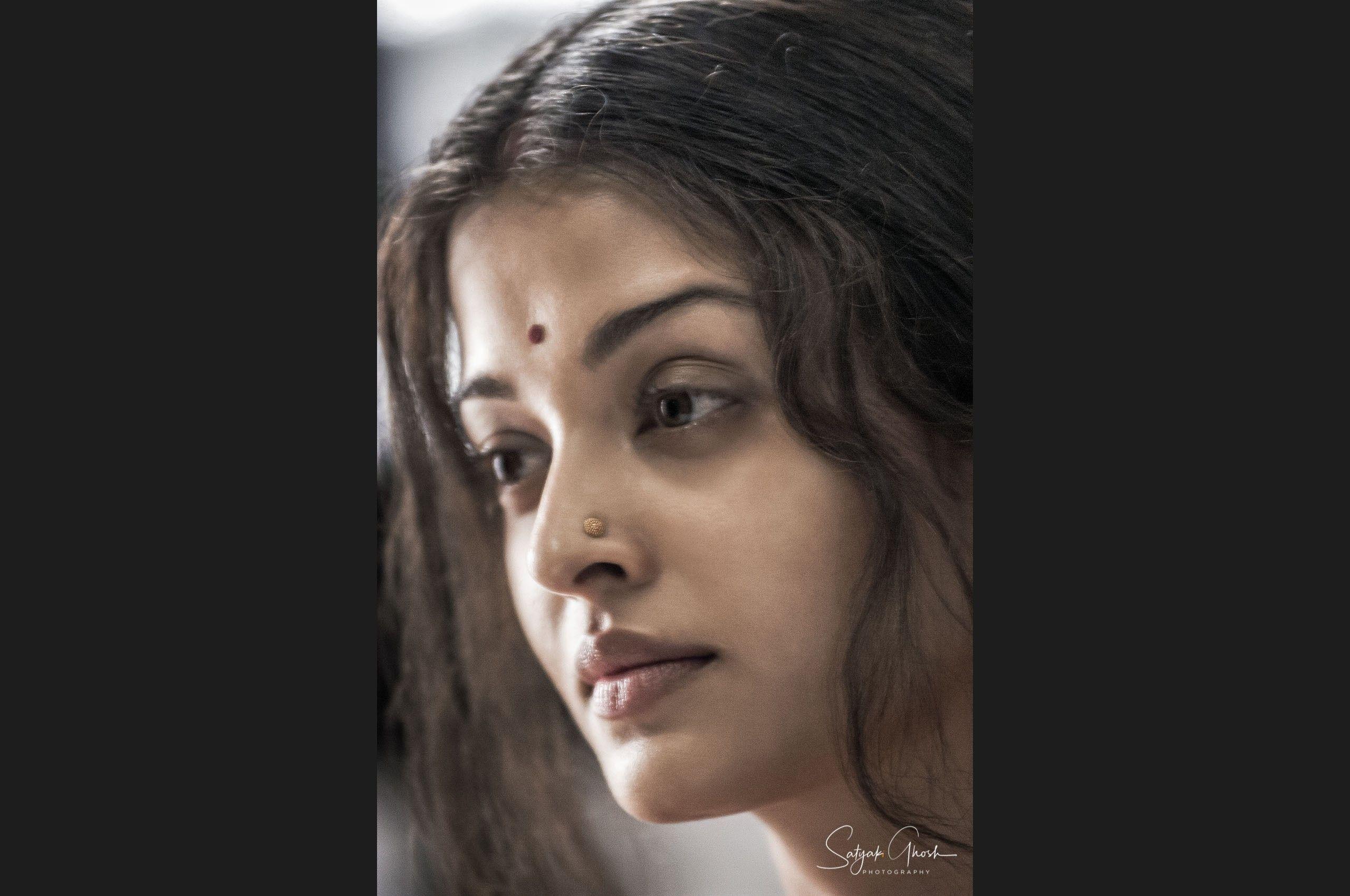Aishwarya Rai Bachchan_6.JPG