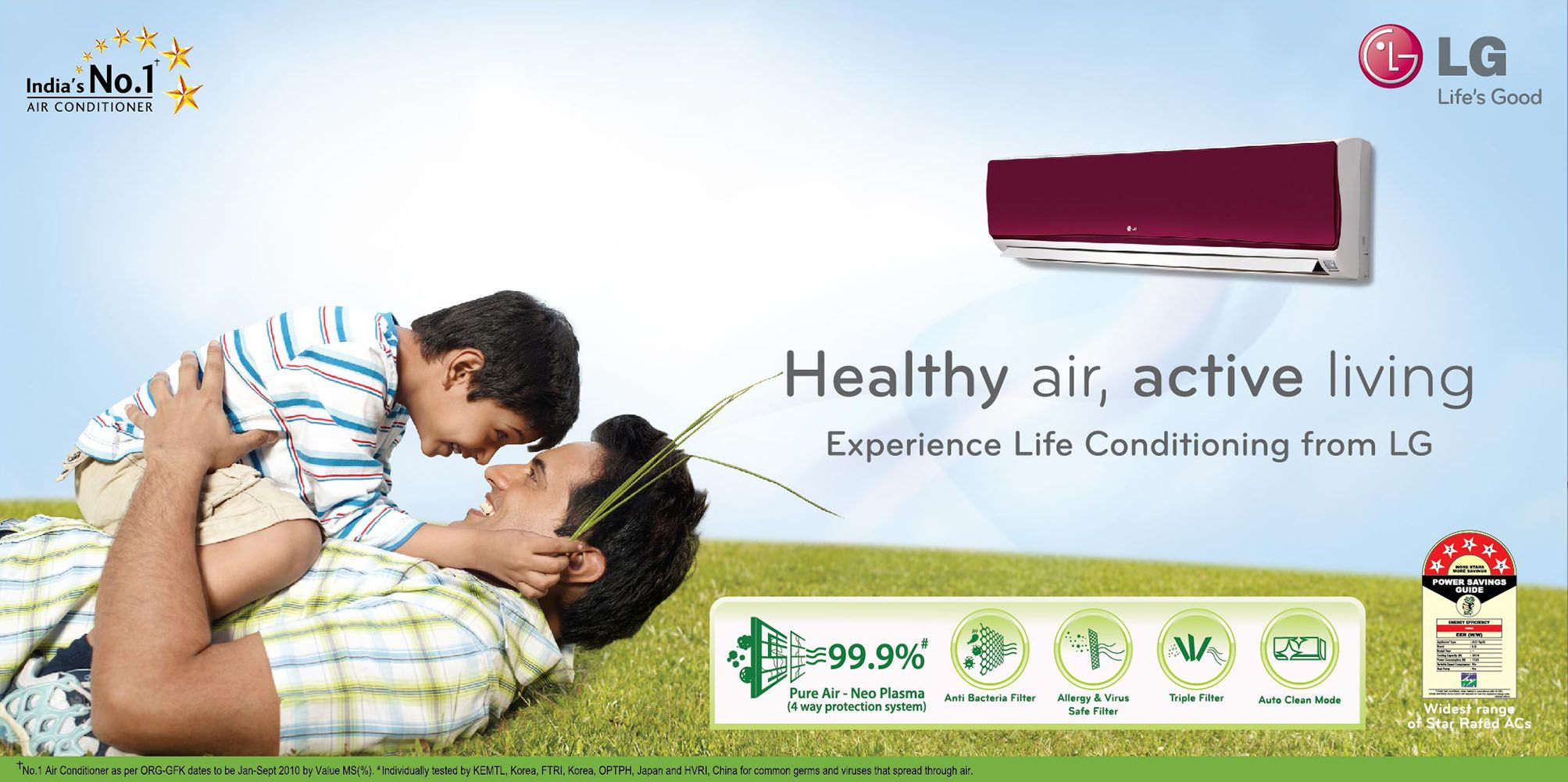 HEALTHY AIR - 2X1 (Single AC).jpg