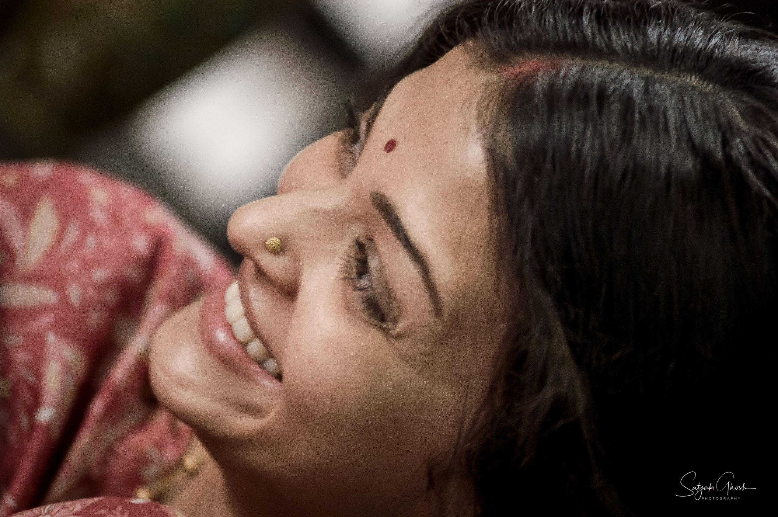 Aishwarya Rai Bachchan_2.JPG