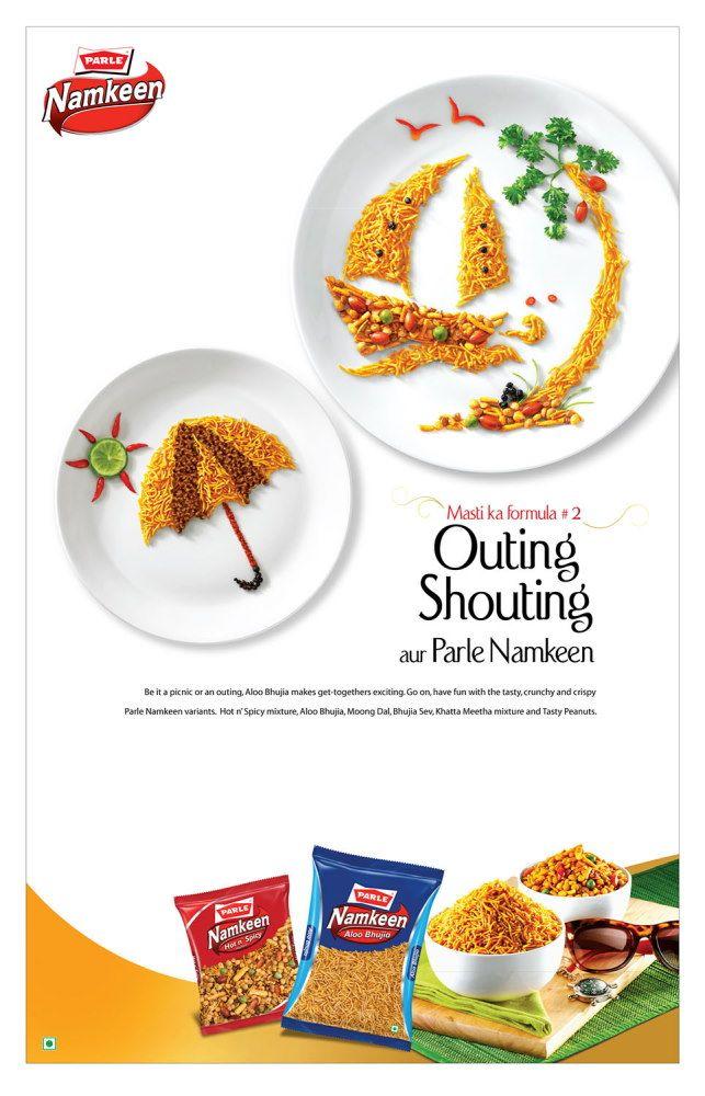 Namkeen-Outing-Shouting-Ad_Eng.JPG