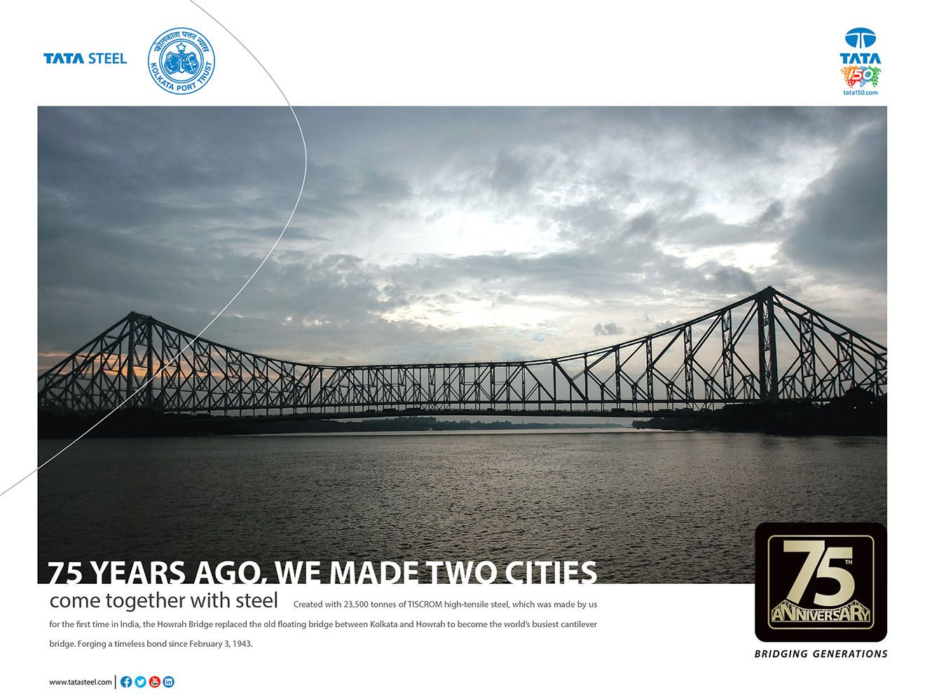 Howrah Bridge emailer-01.jpg