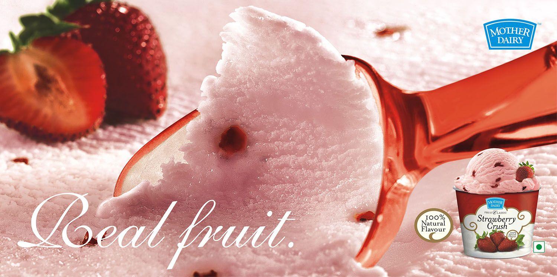 FRUIT CLASSIC Hoarding_1x2_Strawberry.jpg